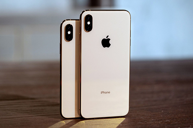 Những chiếc iPhone này đáng đầu tư hơn iPhone SE 2020 - 5