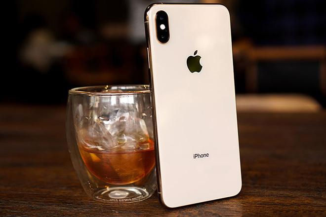 Những chiếc iPhone này đáng đầu tư hơn iPhone SE 2020 - 4