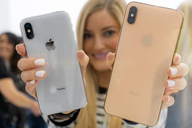 Những chiếc iPhone này đáng đầu tư hơn iPhone SE 2020 - 1