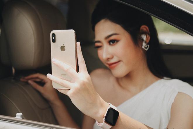 Những chiếc iPhone này đáng đầu tư hơn iPhone SE 2020 - 3