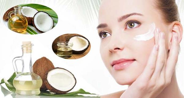 10 cách dưỡng da mặt trắng mịn màng tại nhà từ nguyên liệu tự nhiên - 1