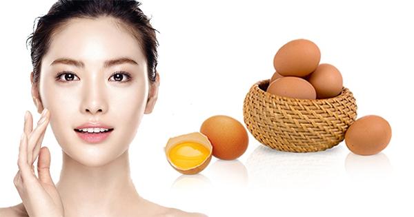 10 cách dưỡng da mặt trắng mịn màng tại nhà từ nguyên liệu tự nhiên - 3