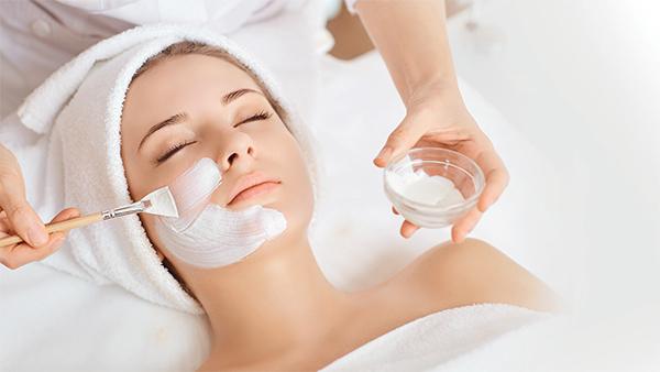 10 cách dưỡng da mặt trắng mịn màng tại nhà từ nguyên liệu tự nhiên - 5