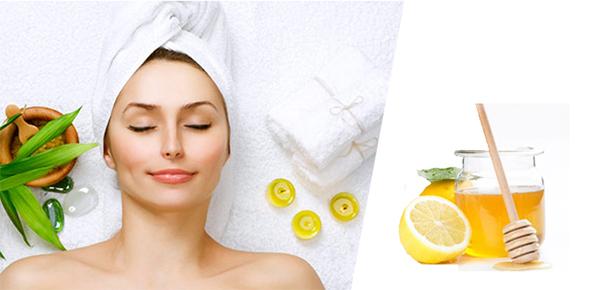 10 cách dưỡng da mặt trắng mịn màng tại nhà từ nguyên liệu tự nhiên - 8
