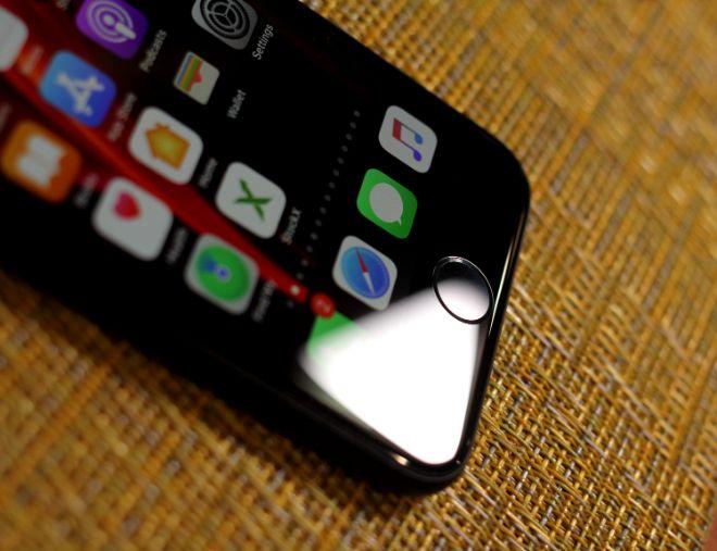 iPhone SE giá từ 11 triệu đồng tại VN liệu có đáng mua? - 1