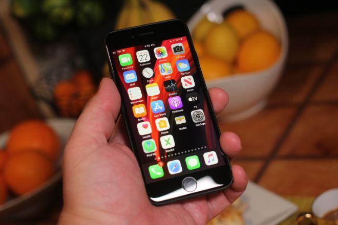 iPhone SE giá từ 11 triệu đồng tại VN liệu có đáng mua? - 2