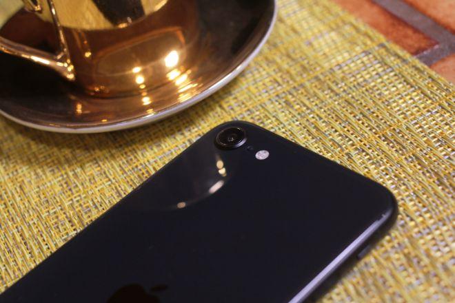 iPhone SE giá từ 11 triệu đồng tại VN liệu có đáng mua? - 3