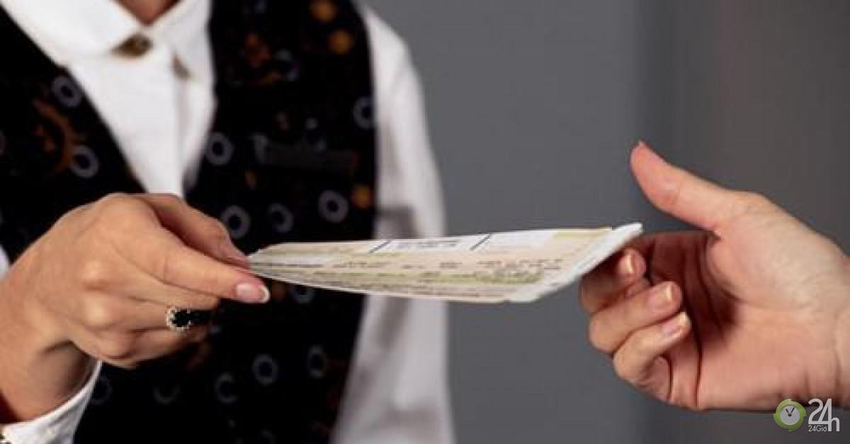 Tránh mất tiền mua bực khi đặt vé máy bay sau cách ly xã hội