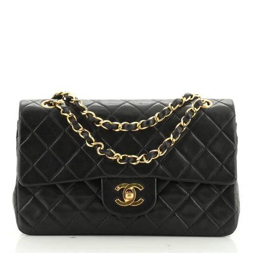 11 chiếc túi đẹp, xứng đáng đầu tư khiến dân sành thời trang mê mẩn - 2