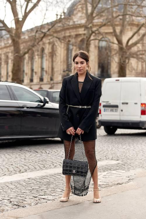 11 chiếc túi đẹp, xứng đáng đầu tư khiến dân sành thời trang mê mẩn - 1