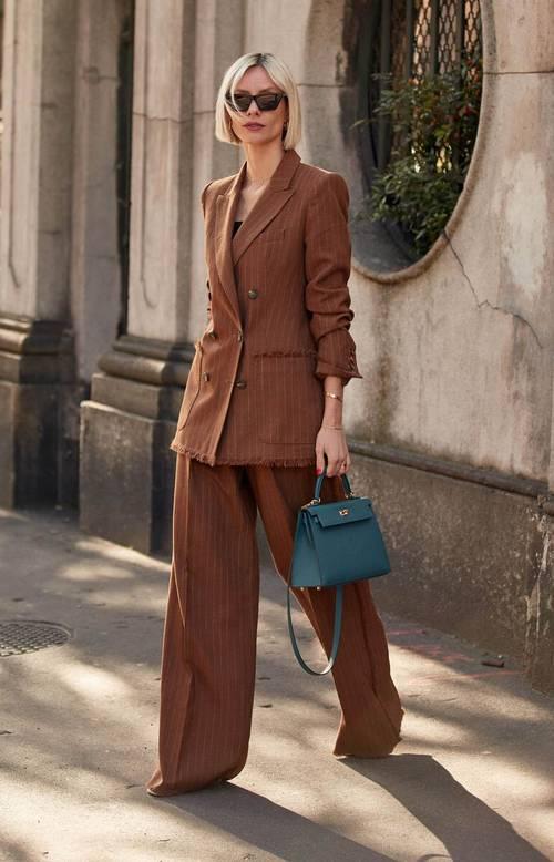 11 chiếc túi đẹp, xứng đáng đầu tư khiến dân sành thời trang mê mẩn - 4