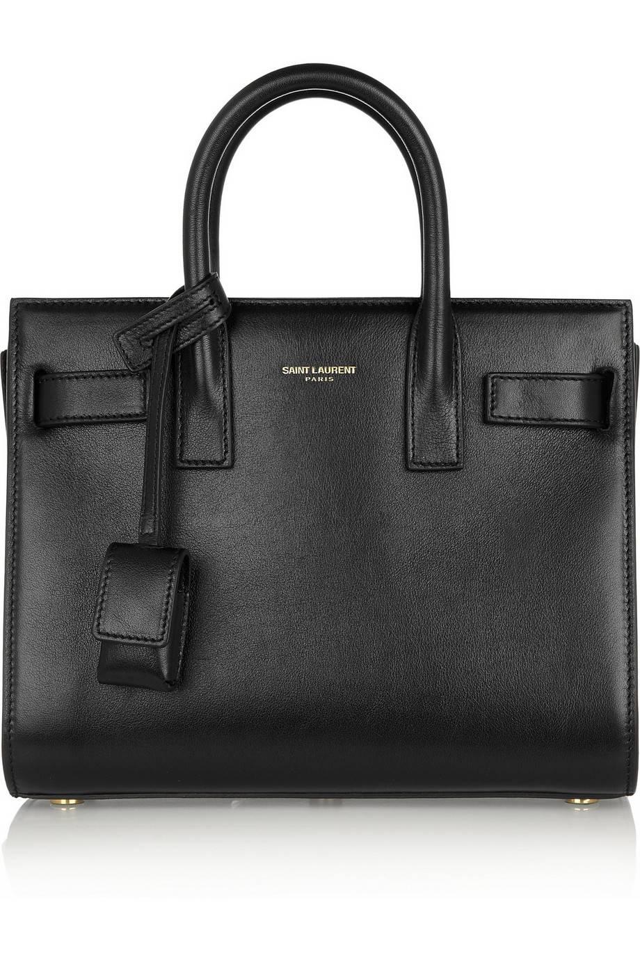 11 chiếc túi đẹp, xứng đáng đầu tư khiến dân sành thời trang mê mẩn - 6