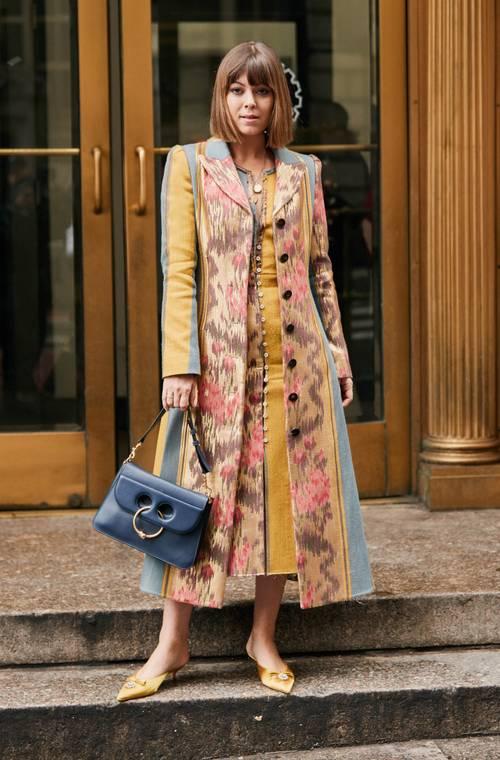 11 chiếc túi đẹp, xứng đáng đầu tư khiến dân sành thời trang mê mẩn - 9