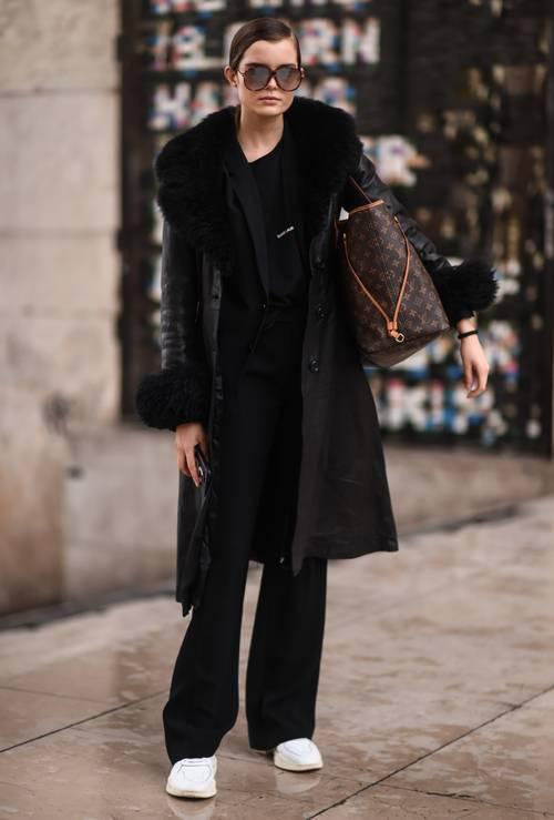 11 chiếc túi đẹp, xứng đáng đầu tư khiến dân sành thời trang mê mẩn - 3