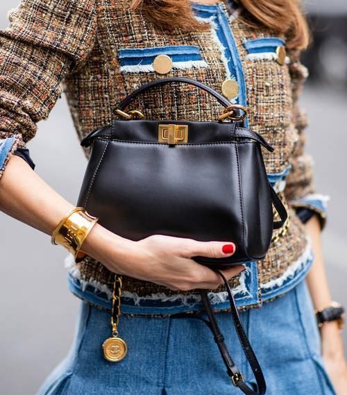 11 chiếc túi đẹp, xứng đáng đầu tư khiến dân sành thời trang mê mẩn - 7