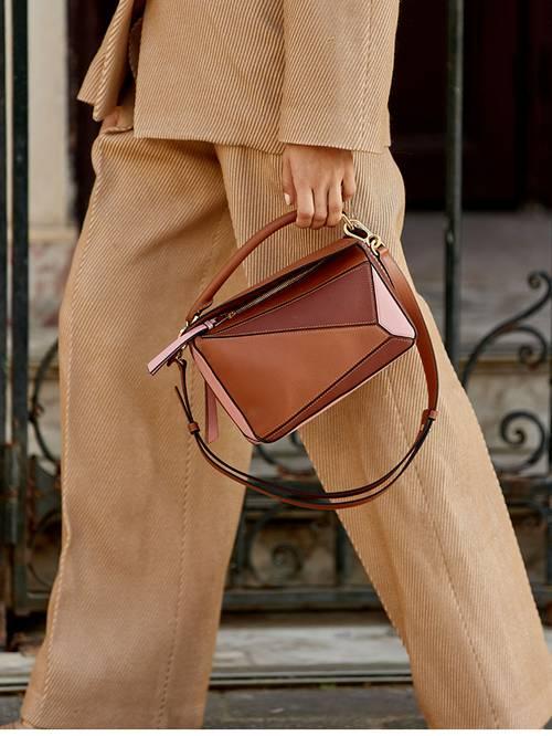 11 chiếc túi đẹp, xứng đáng đầu tư khiến dân sành thời trang mê mẩn - 5
