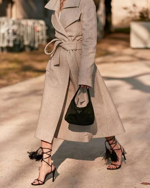 11 chiếc túi đẹp, xứng đáng đầu tư khiến dân sành thời trang mê mẩn - 11