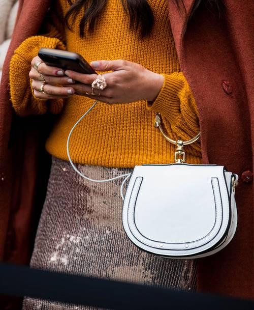 11 chiếc túi đẹp, xứng đáng đầu tư khiến dân sành thời trang mê mẩn - 8