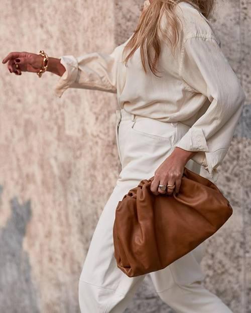 11 chiếc túi đẹp, xứng đáng đầu tư khiến dân sành thời trang mê mẩn - 12