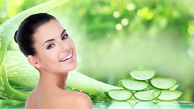 15 loại mặt nạ dưỡng da từ thiên nhiên đơn giản dễ làm tại nhà - 5