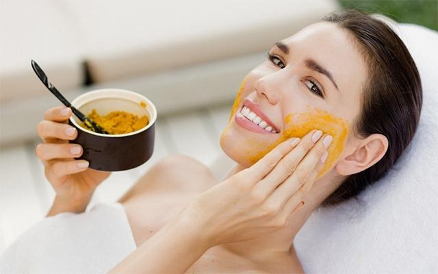 15 loại mặt nạ dưỡng da từ thiên nhiên đơn giản dễ làm tại nhà - 4