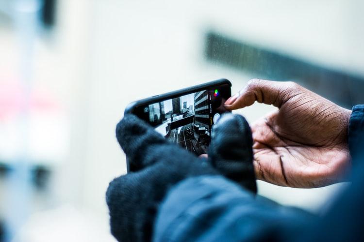 iPhone SE xuống giá dưới 11 triệu đồng tại Việt Nam - 4