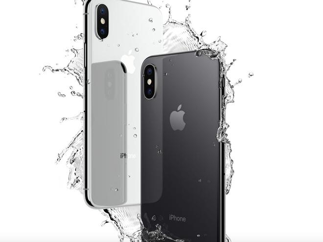 iPhone X liệu còn chỗ đứng khi iPhone SE 2020 bán ra? - 5