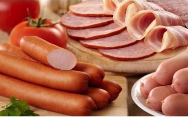 """Những thực phẩm độc hơn thuốc lá, nguy cơ gây ung thư cao """"kinh hoàng"""" - 4"""