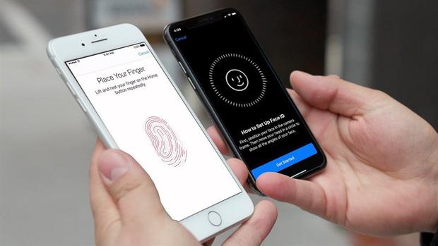 """iPhone SE 2020 vs iPhone XR: Đâu mới là """"quả táo ngon"""" phù hợp nhất cho bạn? - 4"""