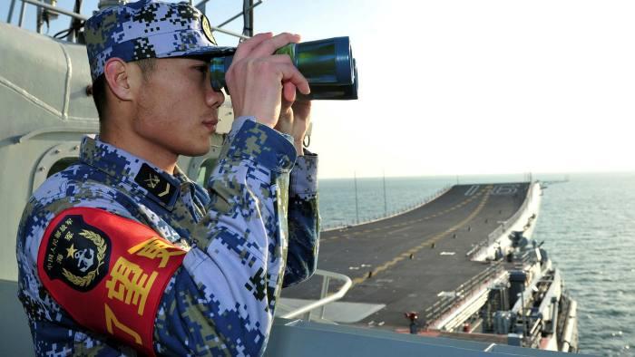 tin tức mới nhất biển Đông