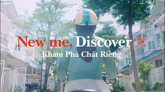 Yamaha tung ưu đãi khủng nhân dịp Grande trở thành xe tay ga tiết kiệm xăng số 1 Việt Nam