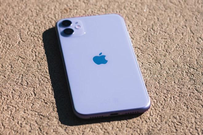 iPhone nào tốt nhất để mua? - 2