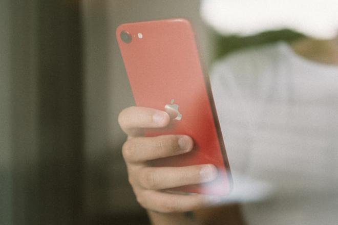 iPhone nào tốt nhất để mua? - 6