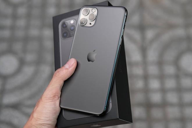 iPhone nào tốt nhất để mua? - 4