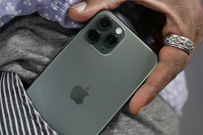 iPhone nào tốt nhất để mua? - 3