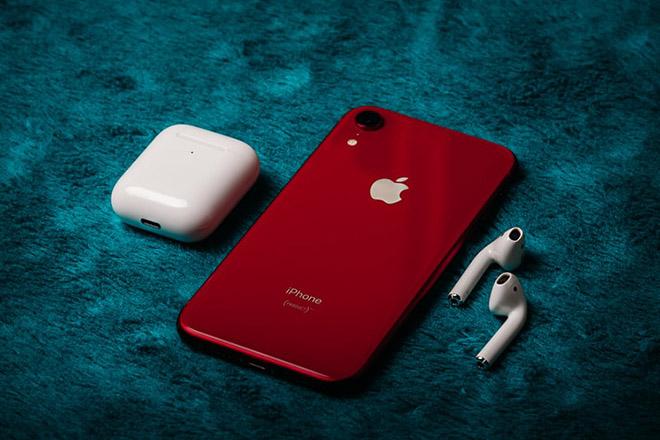 iPhone nào tốt nhất để mua? - 5