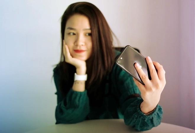 """iPhone SE 2020 vs iPhone X: Cuộc """"đối đầu"""" với quá nhiều sự tương phản - 4"""