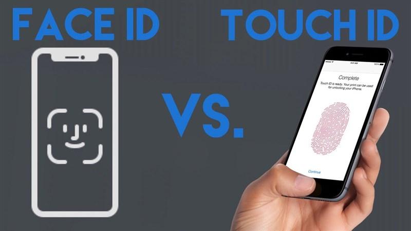"""iPhone SE 2020 vs iPhone X: Cuộc """"đối đầu"""" với quá nhiều sự tương phản - 2"""