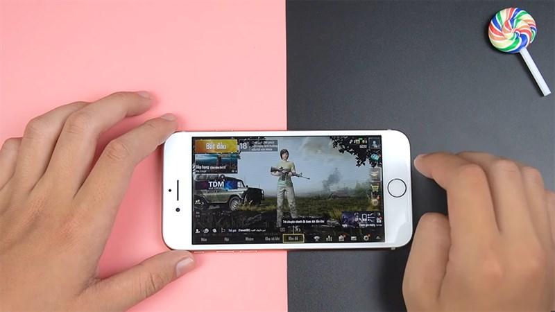 """iPhone SE 2020 vs iPhone X: Cuộc """"đối đầu"""" với quá nhiều sự tương phản - 3"""