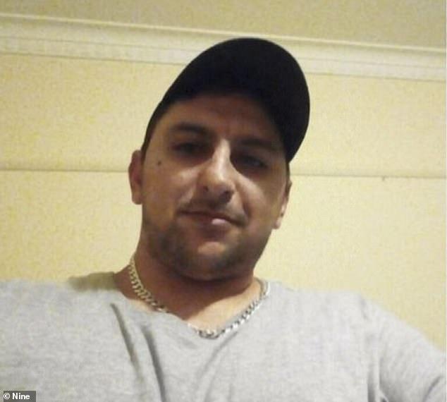 Phũ phàng dứt tình với trai trẻ, người phụ nữ bị sát hại, vứt xác bên đường - 2