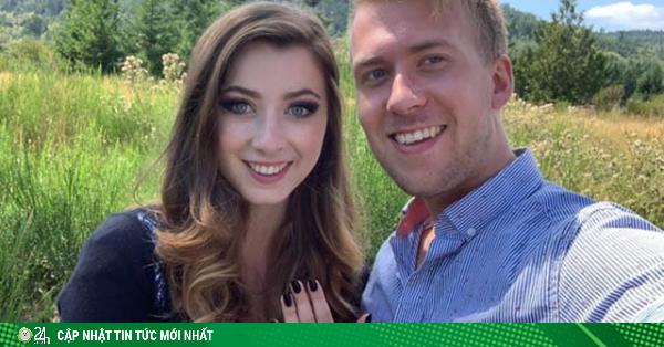 Mất ký ức sau tai nạn, cô gái yêu chồng lại từ đầu và cái kết bất ngờ