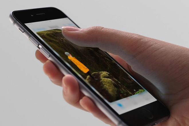 7 bí ẩn bạn không thể không biết trước khi tậu iPhone SE mới - 4