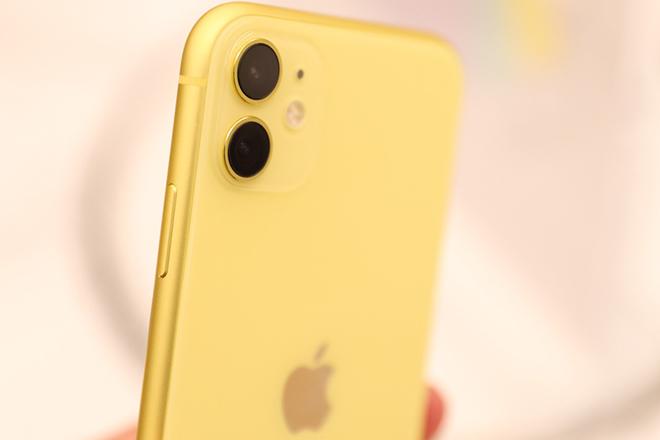 7 bí ẩn bạn không thể không biết trước khi tậu iPhone SE mới - 2