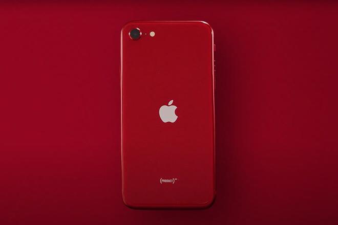 7 bí ẩn bạn không thể không biết trước khi tậu iPhone SE mới - 3