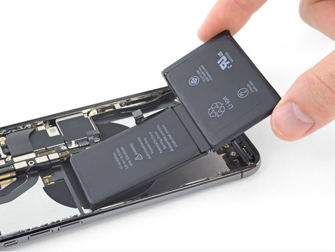 iPhone dùng khoảng bao lâu thì nên nâng cấp? - 5