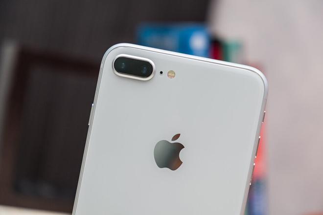iPhone dùng khoảng bao lâu thì nên nâng cấp? - 4