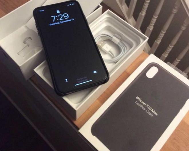 Kiểm tra những điều này, bạn sẽ tránh mua phải iPhone kém chất lượng - 4