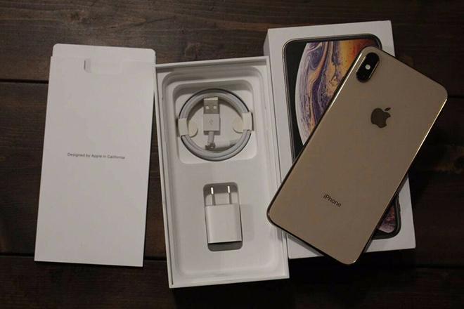 Kiểm tra những điều này, bạn sẽ tránh mua phải iPhone kém chất lượng - 3