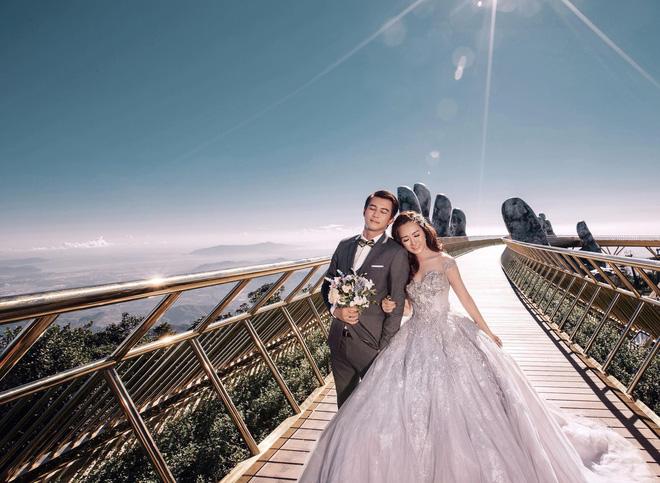 2 mỹ nhân dân dân tộc Tày, Thái và 2 cuộc hôn nhân đình đám showbiz - 5