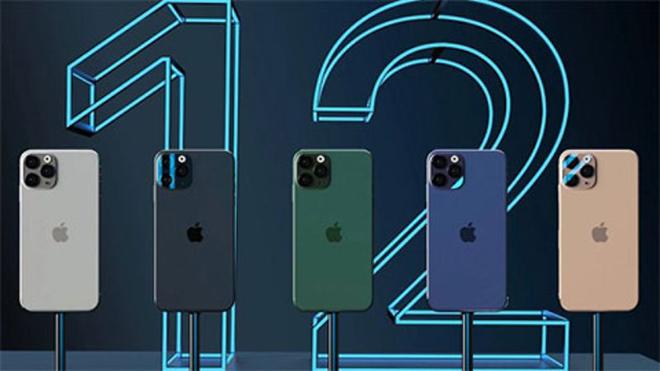 Tiết lộ mới về điểm hấp dẫn nhất trên iPhone 12 - 3
